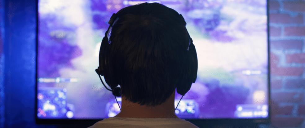 DOTA2 - Tipping på en av verdens største e-sporter