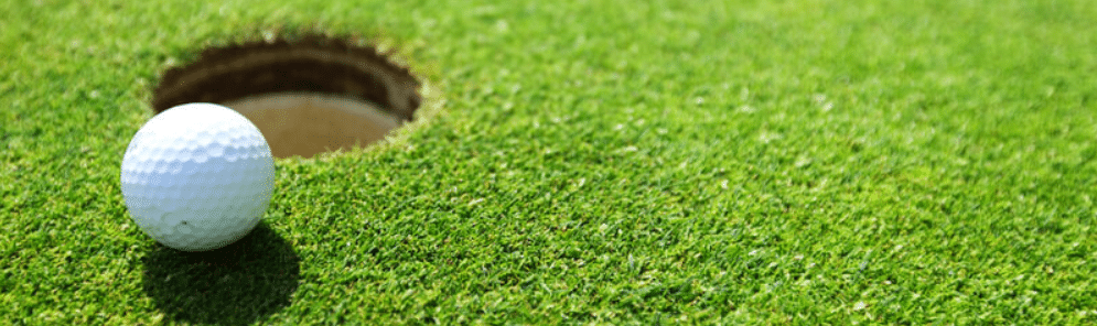 Golf fotball hockey sport norge odds
