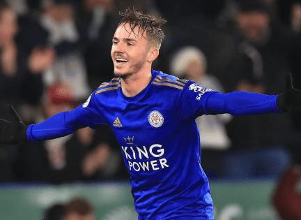 Aston Villa vs Leicester City – EFL-cupen oddstips