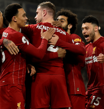 Watford vs. Liverpool – Premier League oddstips
