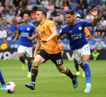 Wolverhampton vs. Leicester – Premier League oddstips