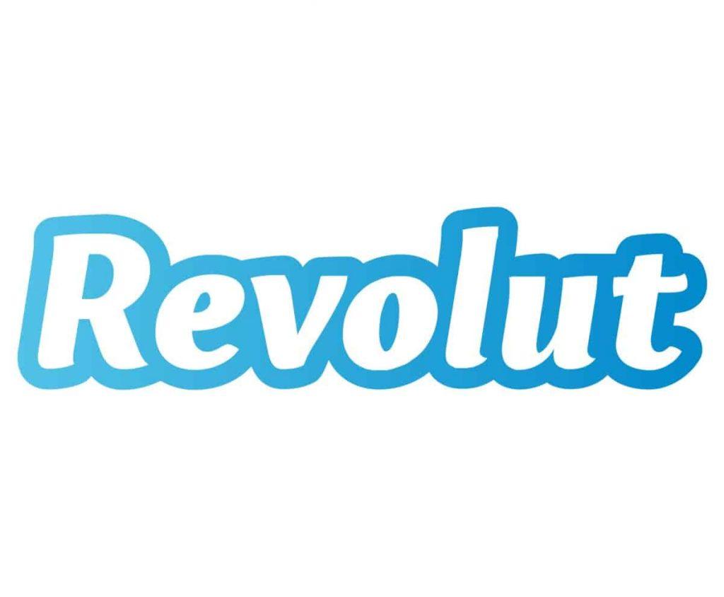 Revolut - En betalingsmetode som alltid er tilgjengelig