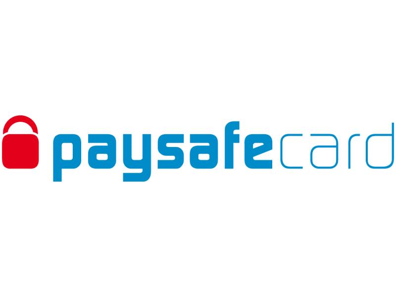 Paysafecard – Gjør innskudd med en trygg metode!