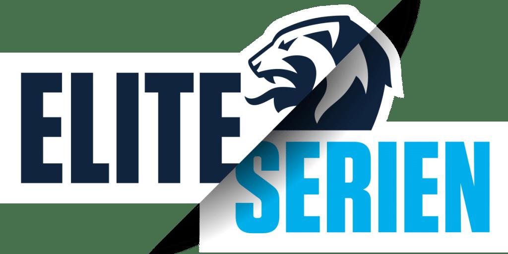 Eliteserien betting – Spill odds på de beste fotballagene i Norge