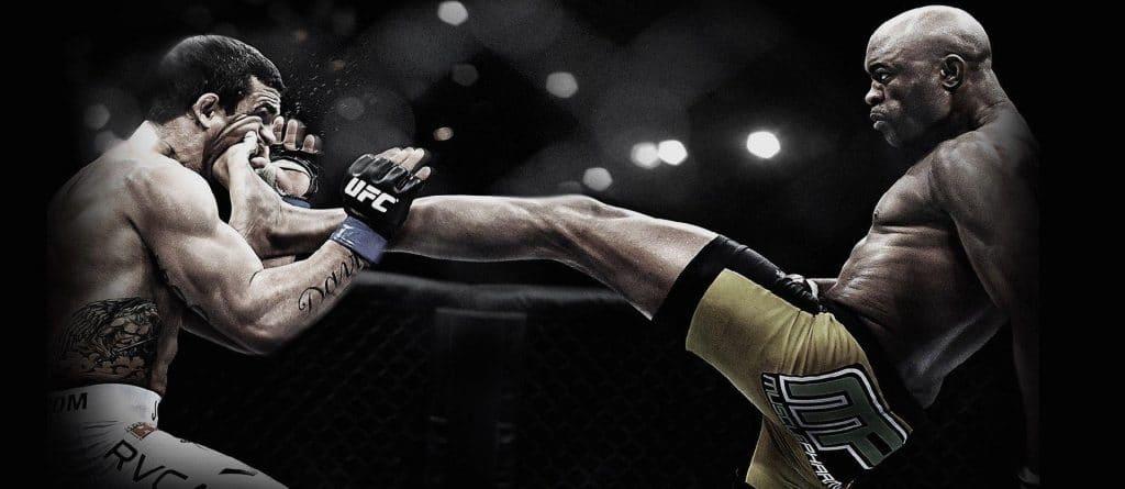 Kickboksing – En kampsport du spiller odds på