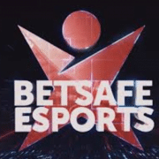 betsafe esports