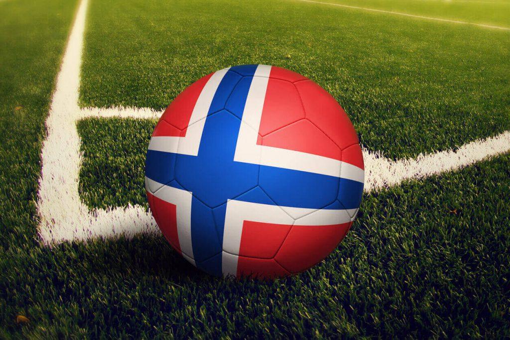 eliteserien odds hos norske bookmakere