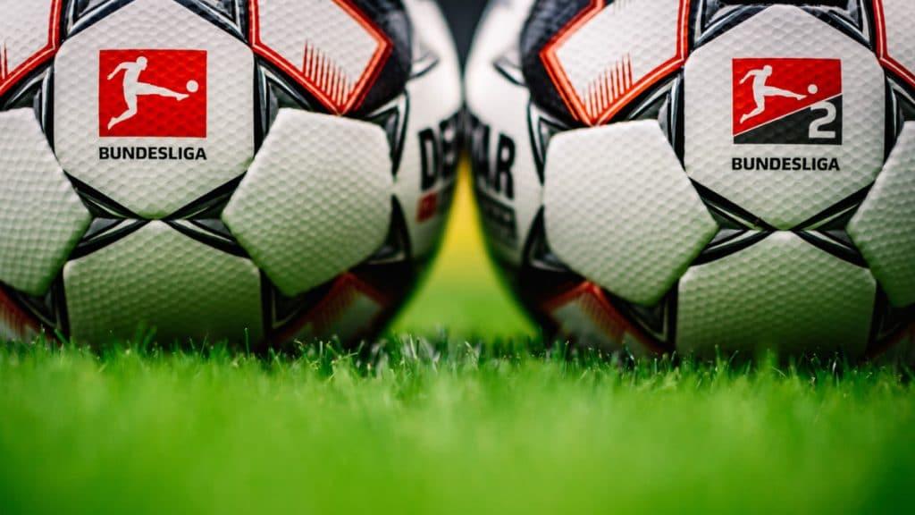 Betting på Bundesliga – spill odds på tysk fotball