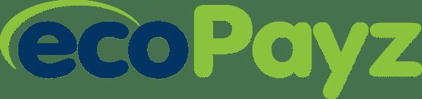 ecoPayz – Rask og sikker betaling for oddsspillere