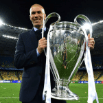 zidane speltips real madrid champs