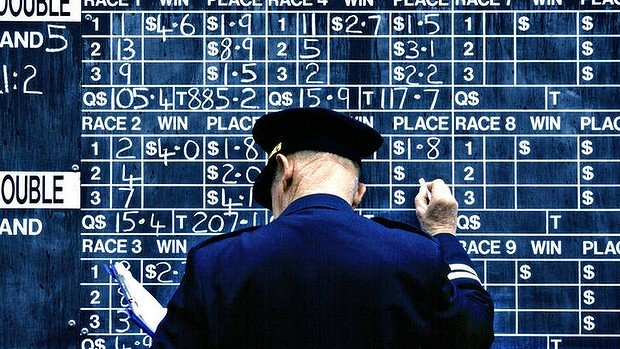 Oddsformat - Slik fungerer Europeiske, Amerikanske og Britiske odds