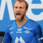 Eikrem Molde oddstips