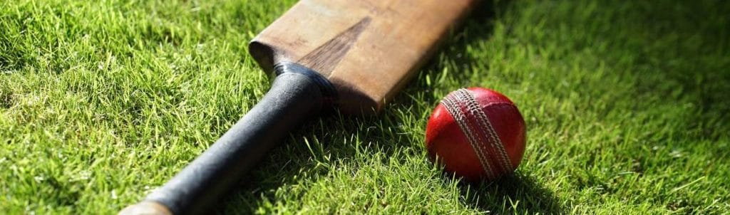 Cricket betting - Beste odds på sport online