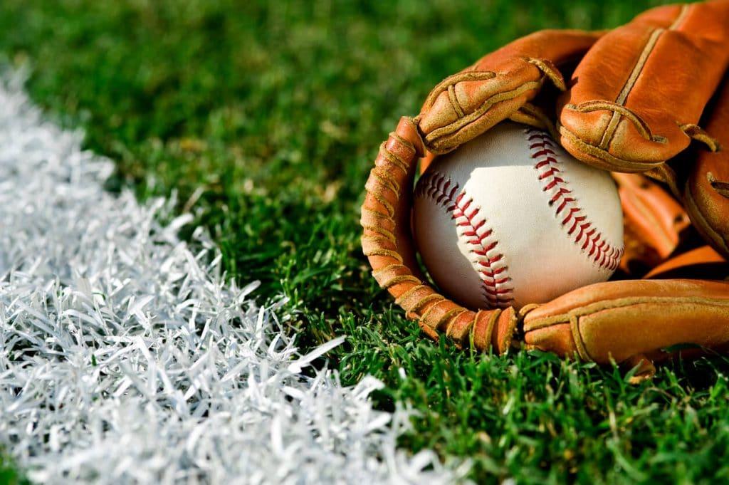 Baseball betting bettingspesialisten norge