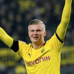 Dortmund Hålan
