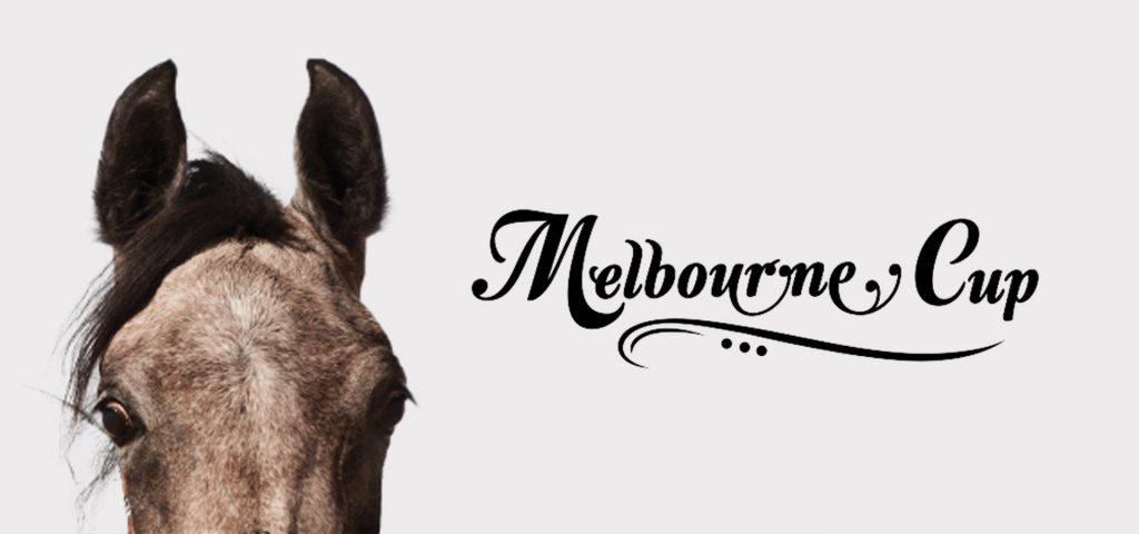 Melbourne Cup - Odds på hesteløpet som får Australia til å stoppe