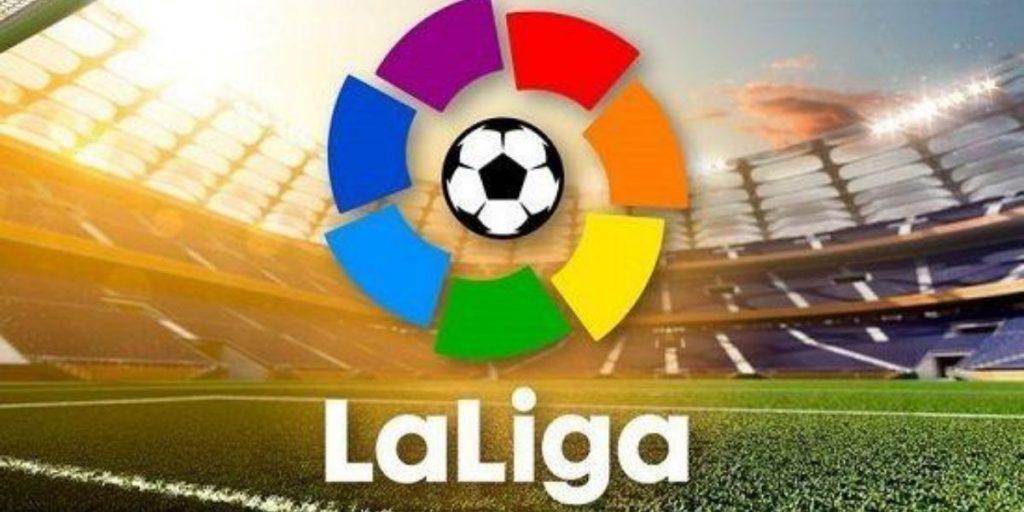 Hvem vinner La Liga 2021/22?